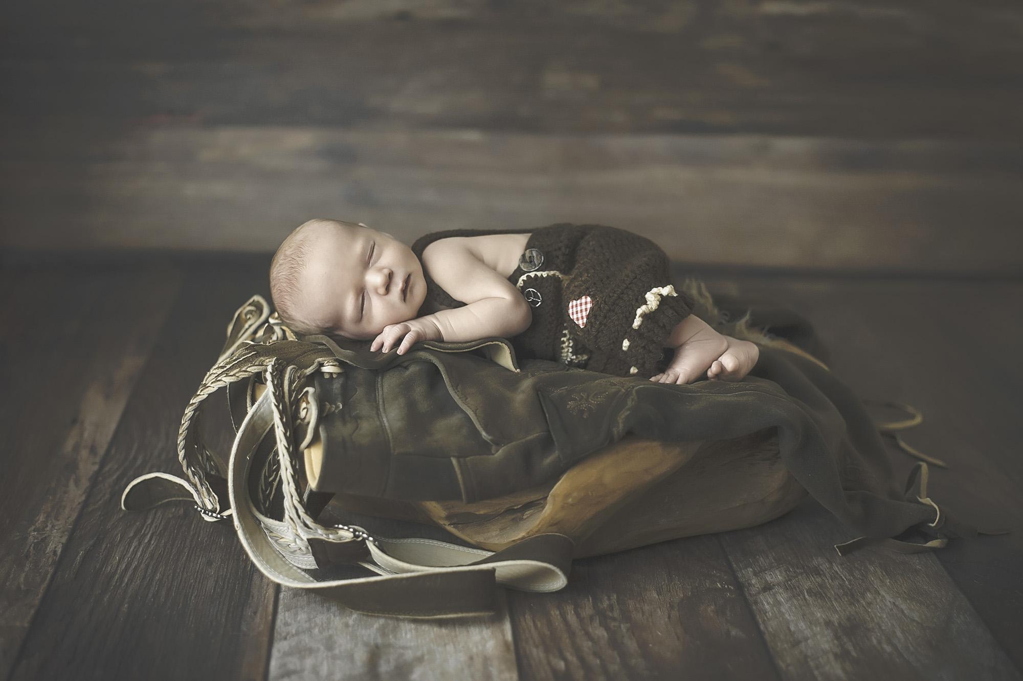 Neugeborenenfotos_Bayern