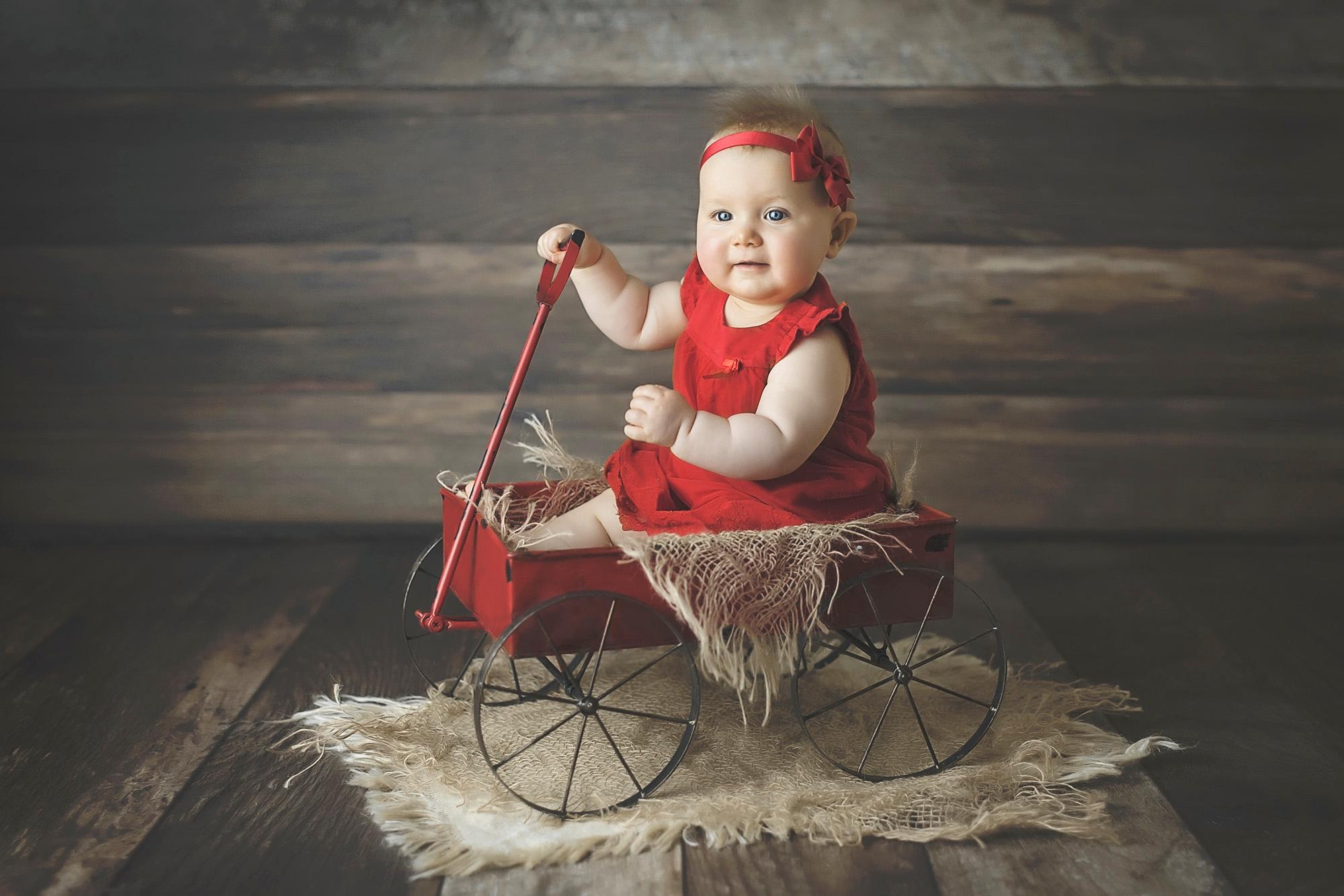 Babyfotografin_Rosenheim