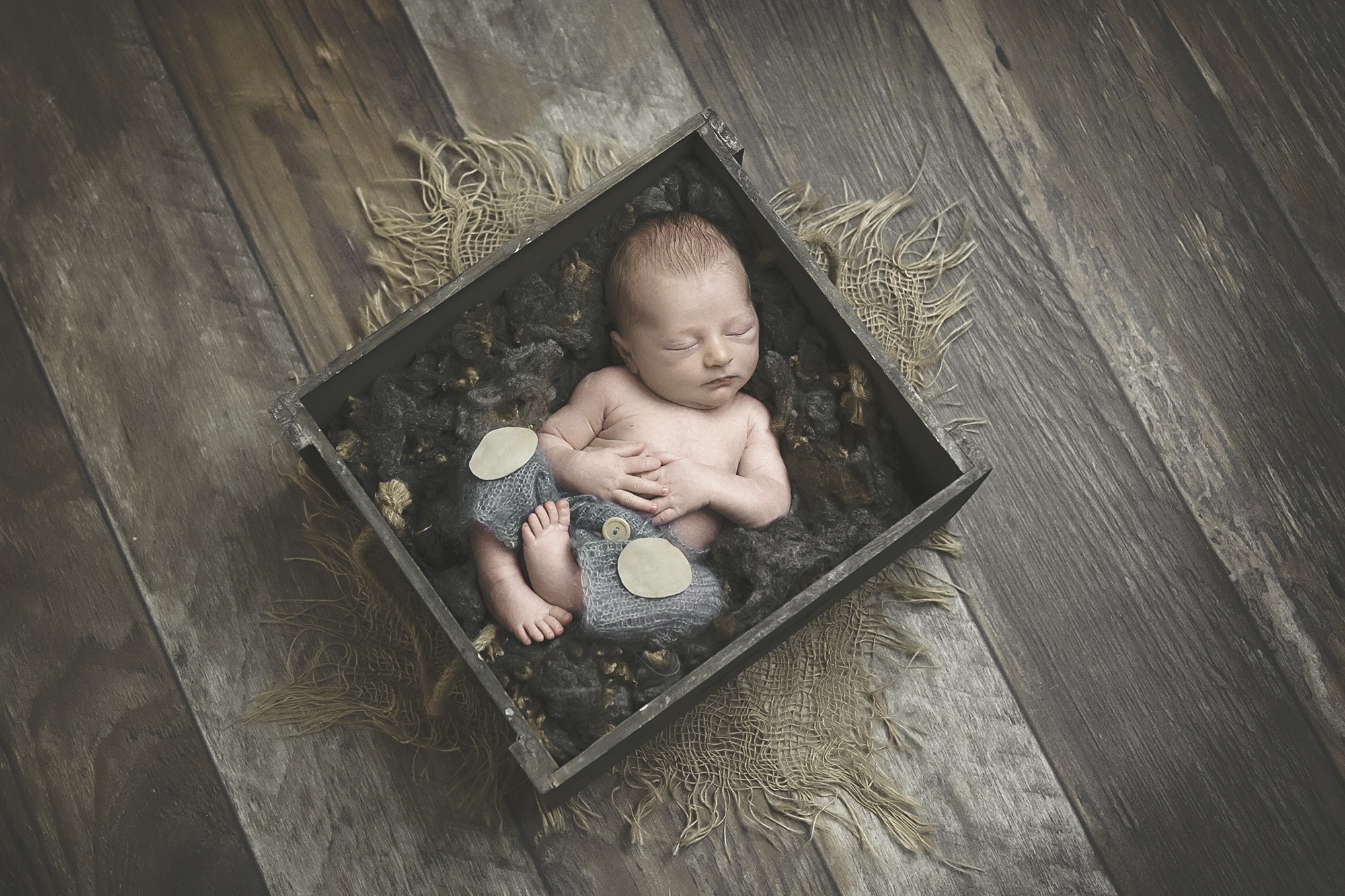 Babyfotos_Altoetting