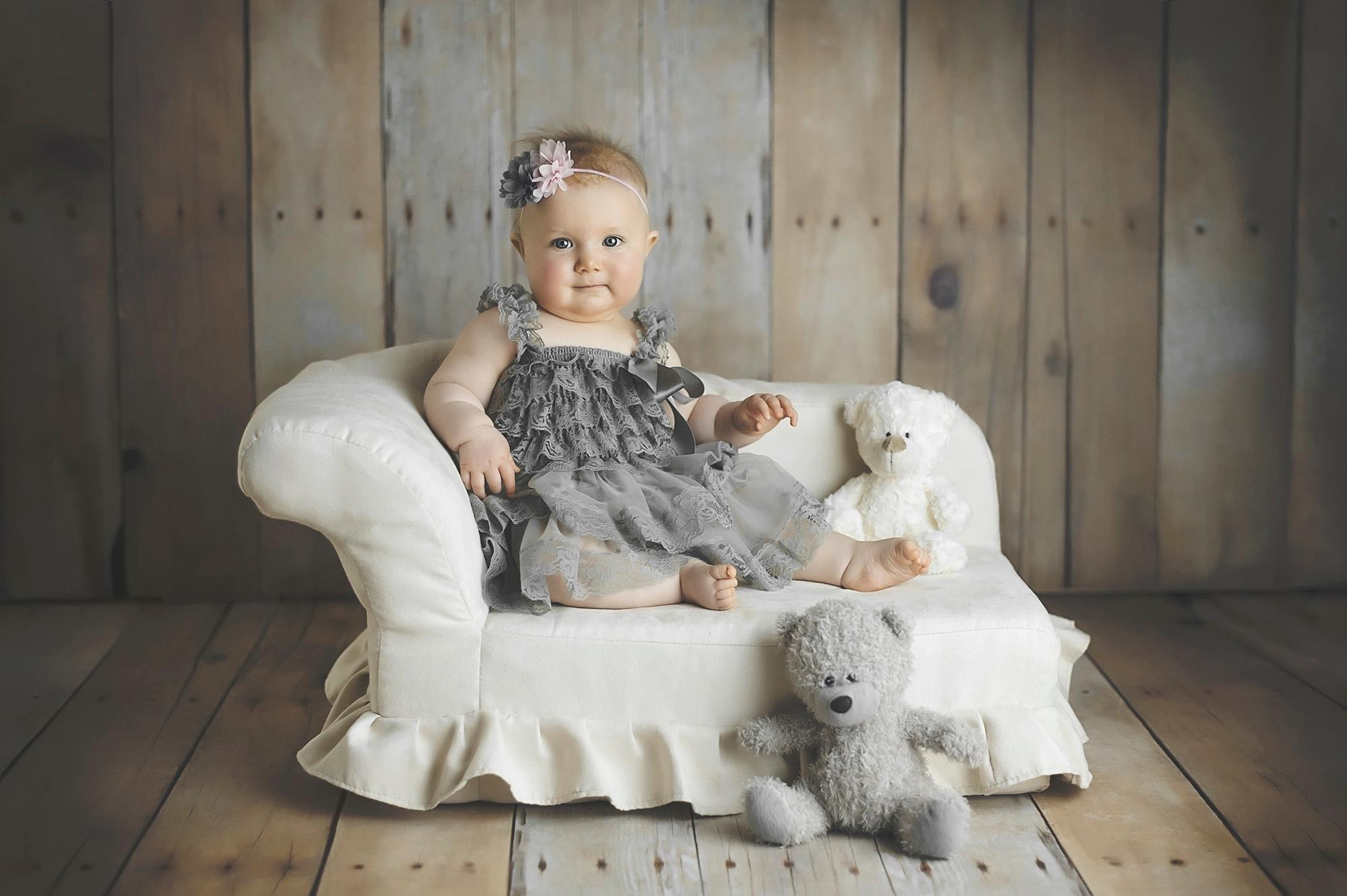 Babyfotos_Ebersberg_1