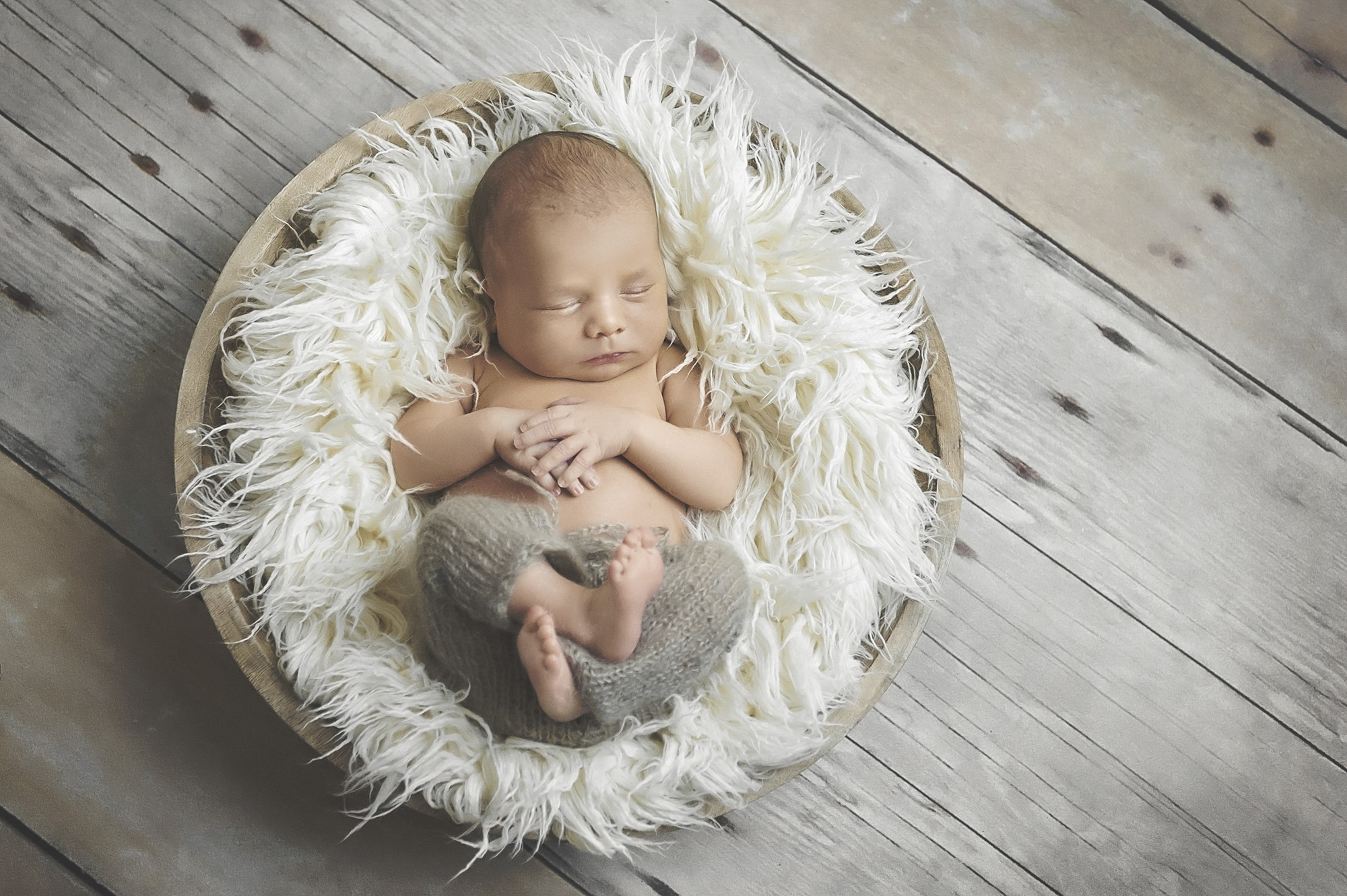 Babyfotos_Muenchen