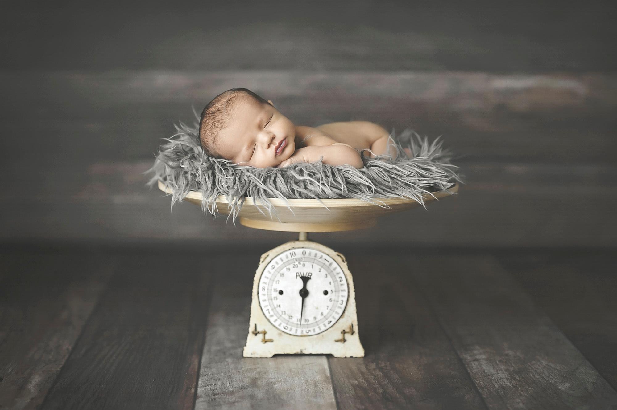 Neugeborenenfotograf_Rosenheim