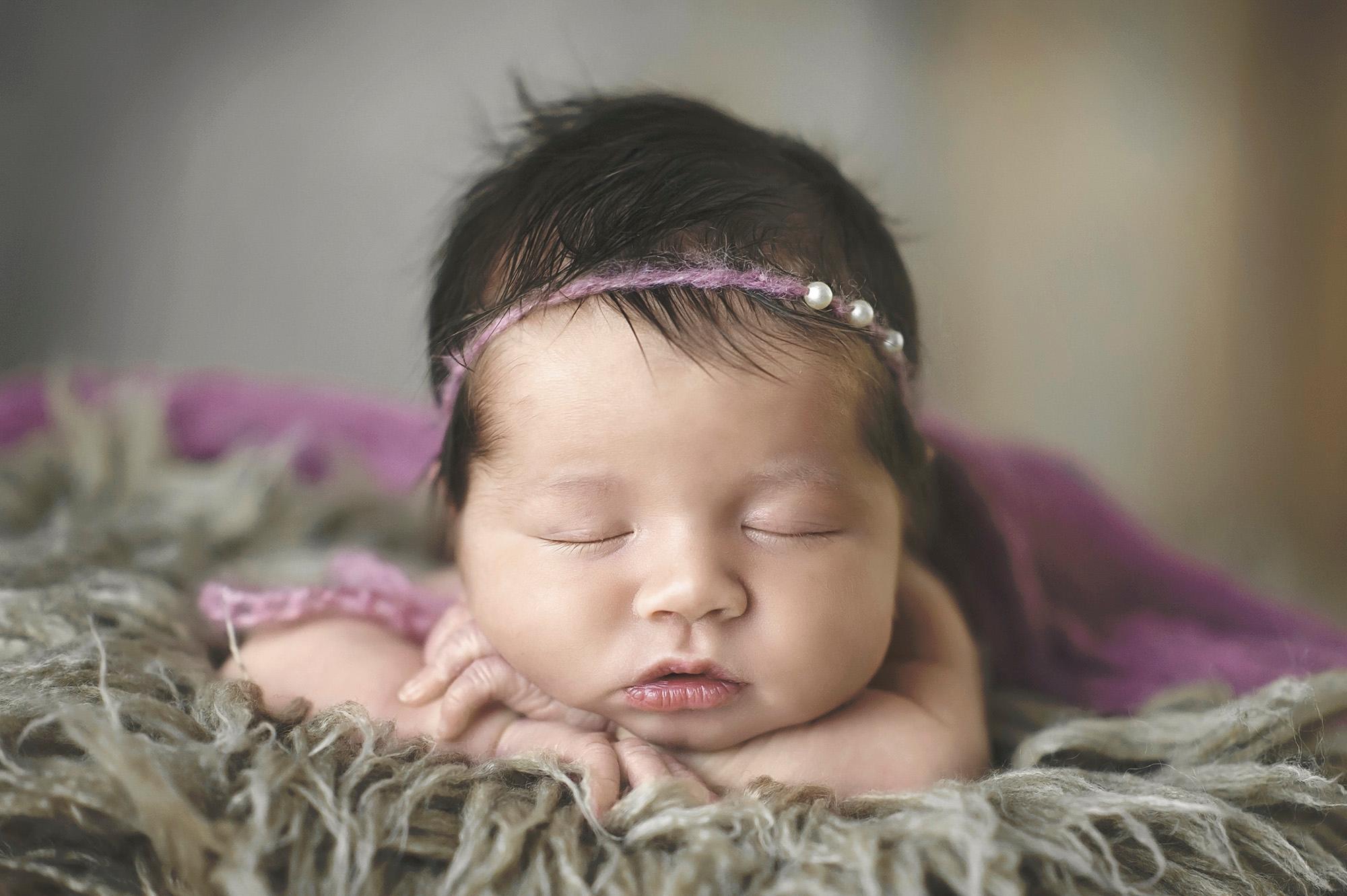 Babyfotos_Rosenheim