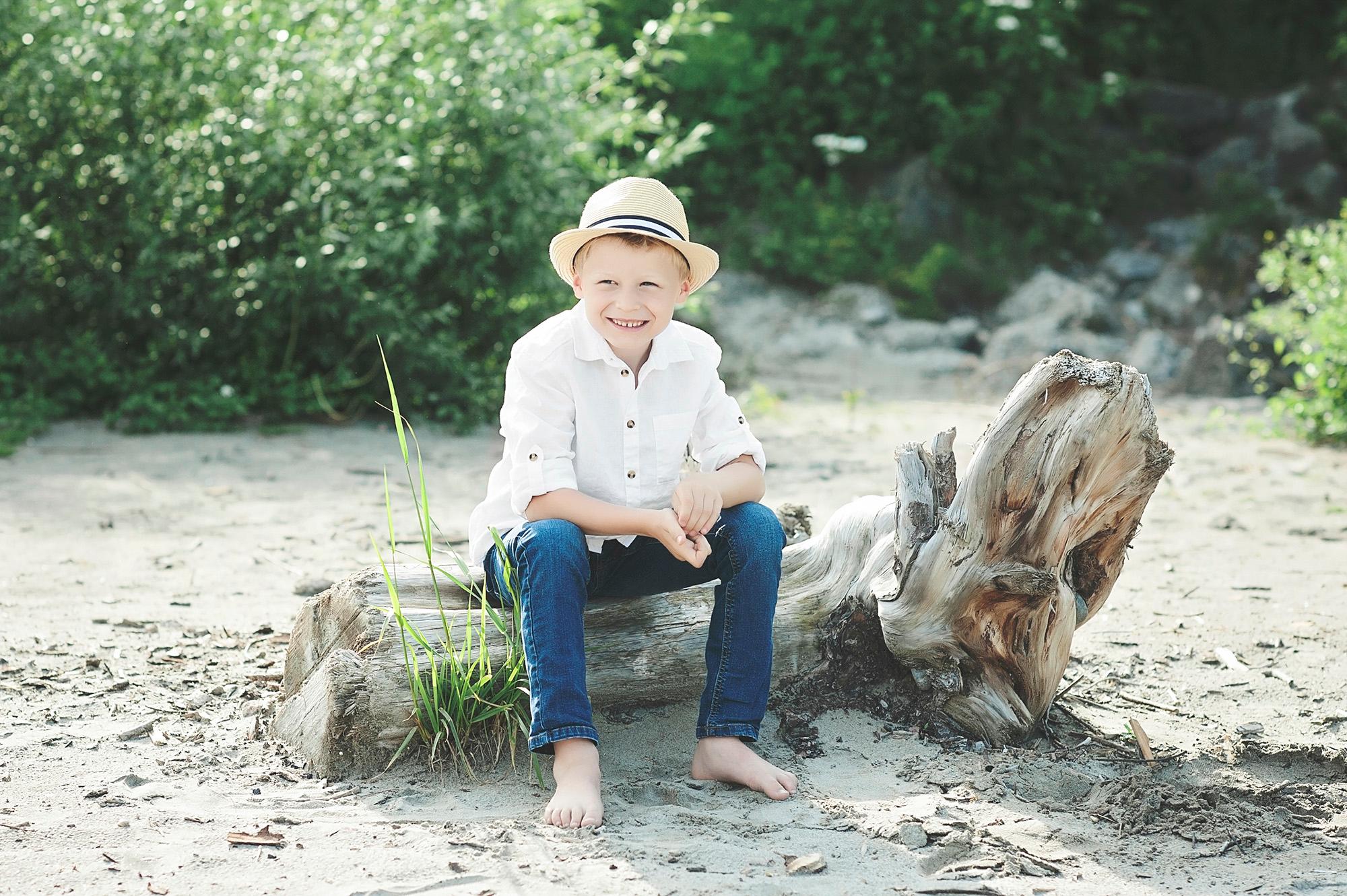 Kinderfotos_Bayern