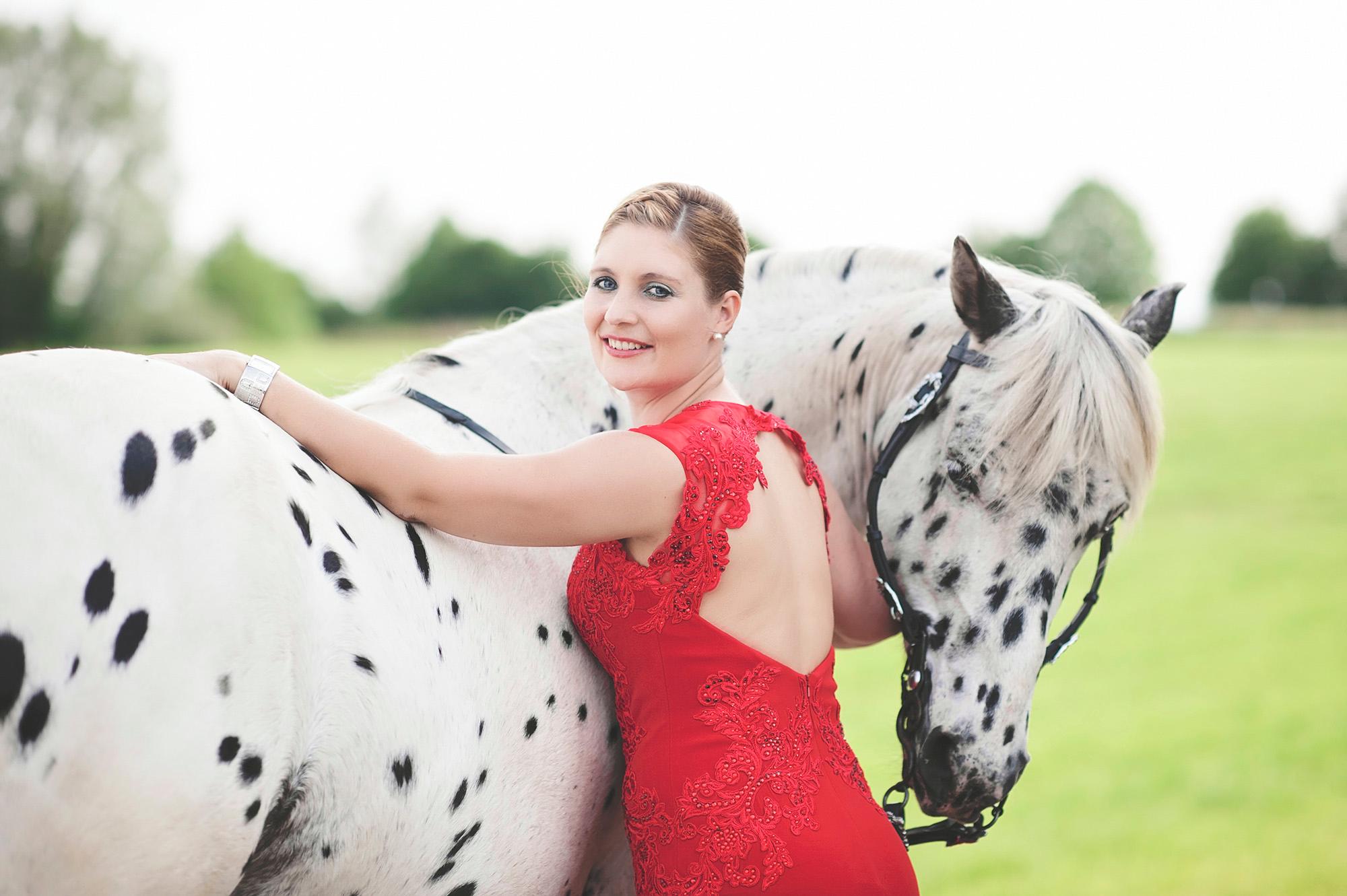 Pferdefotograf_Rosenheim