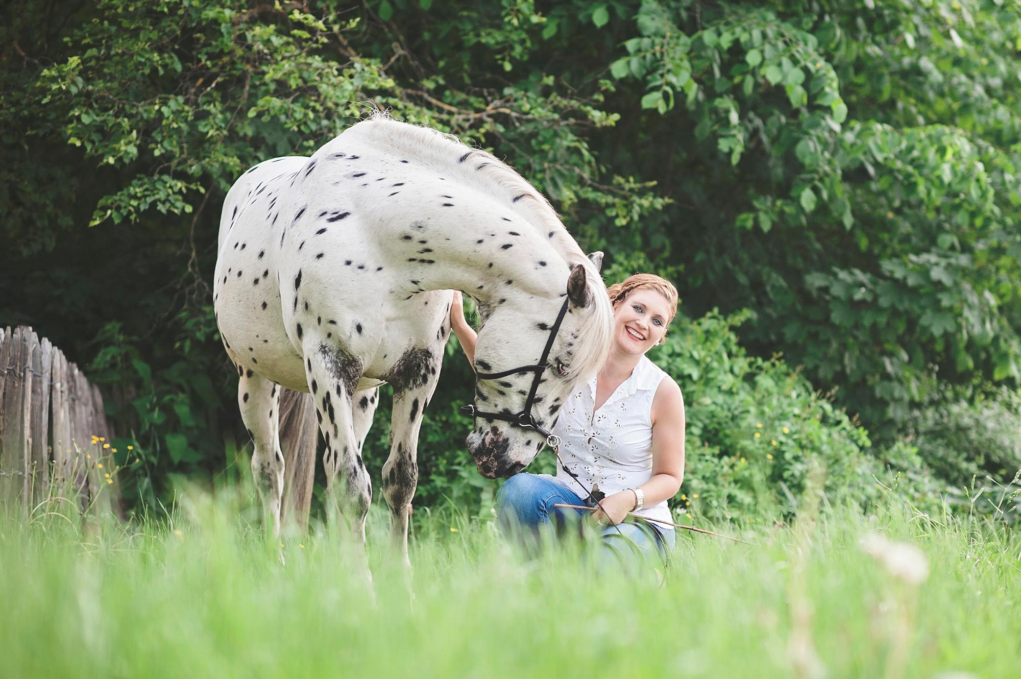 Pferdefotograf_Traunstein
