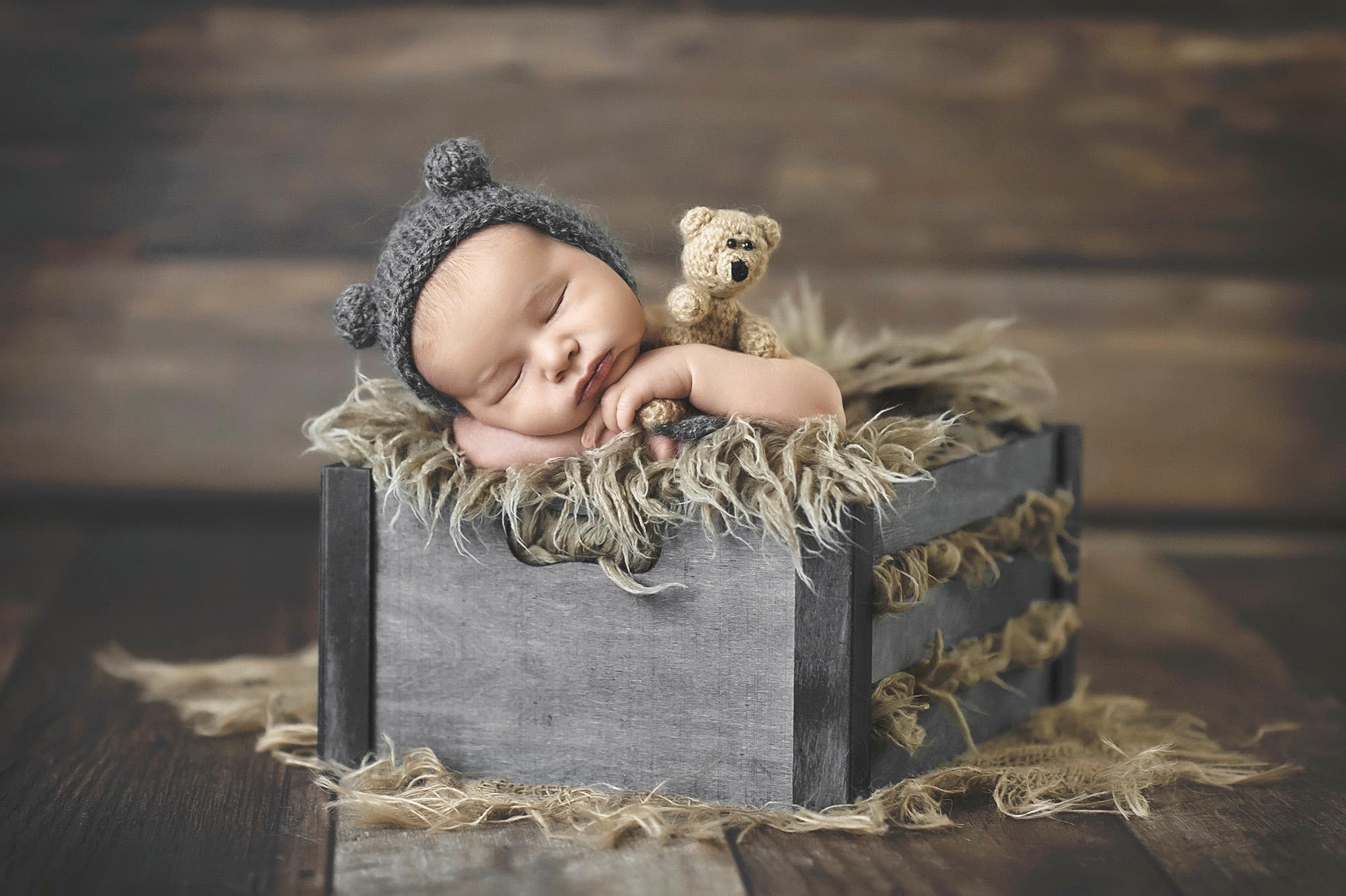 babyfotos_ebersberg