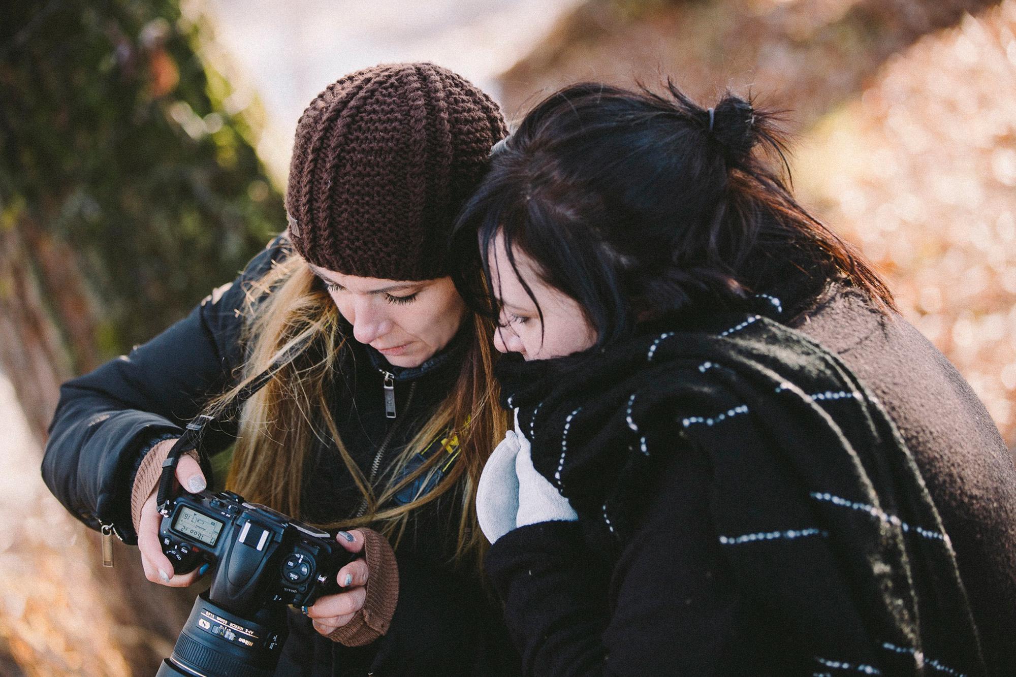 fotograf_rosenheim