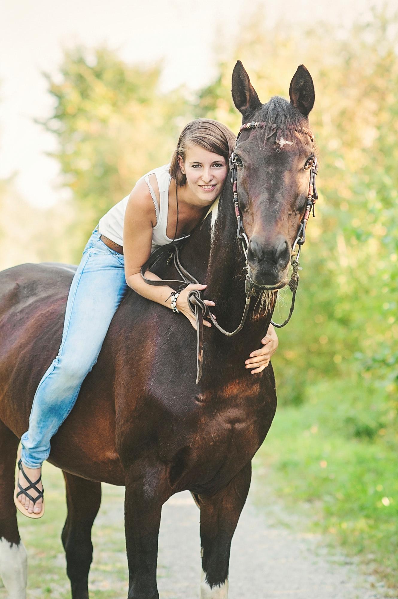 pferdefotos_muenchen
