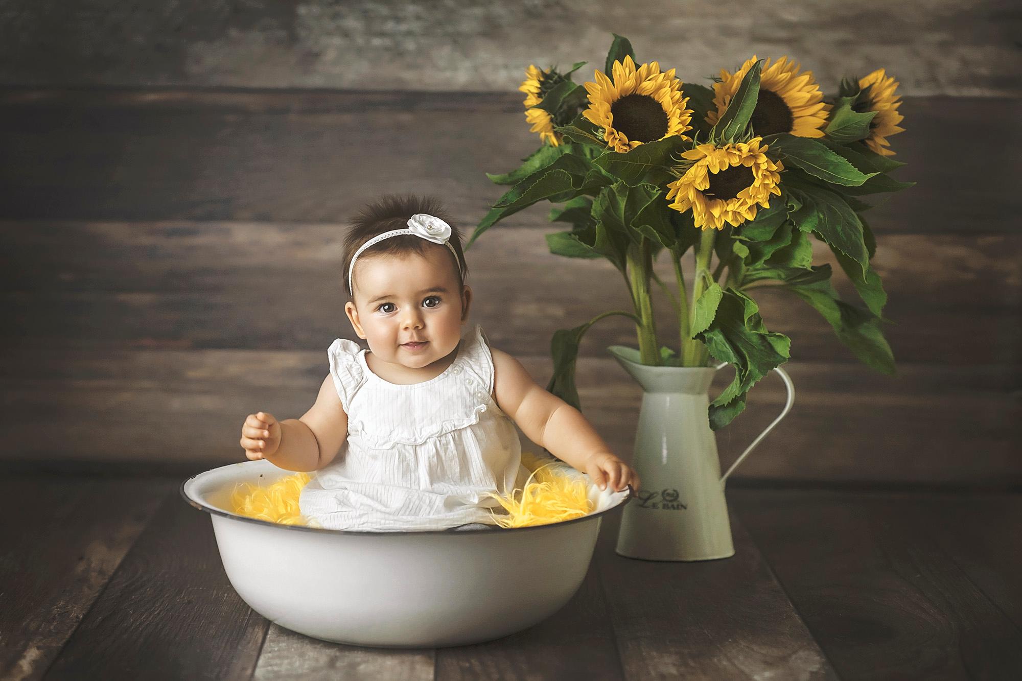 traunstein_babyfotos