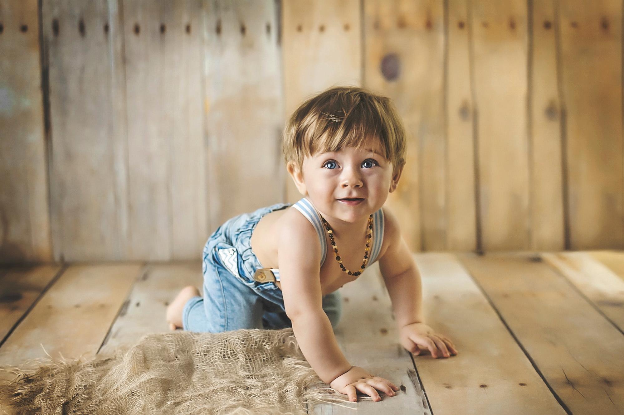 babyfotos_muehldorf