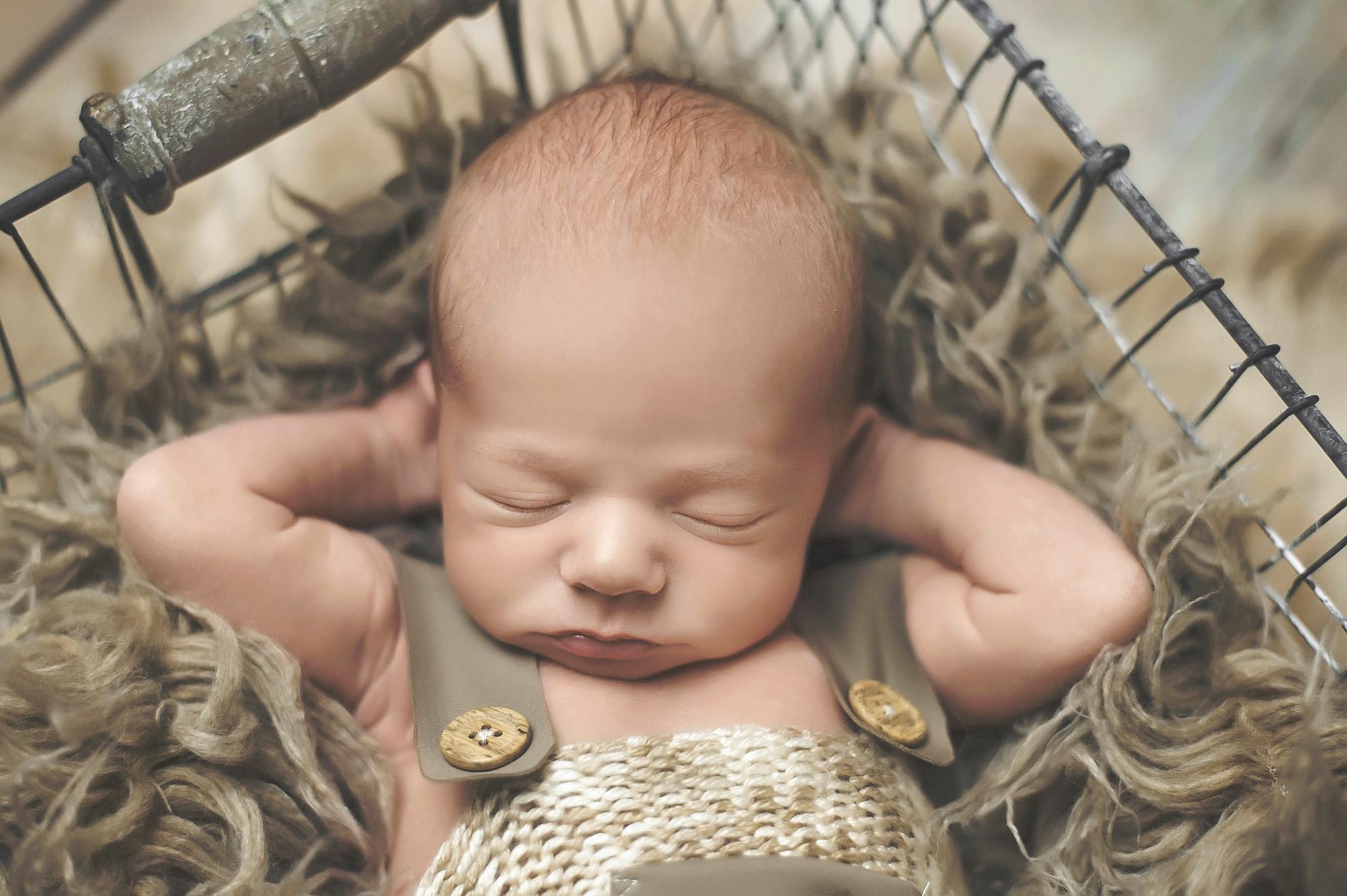 babyfotos_bayern