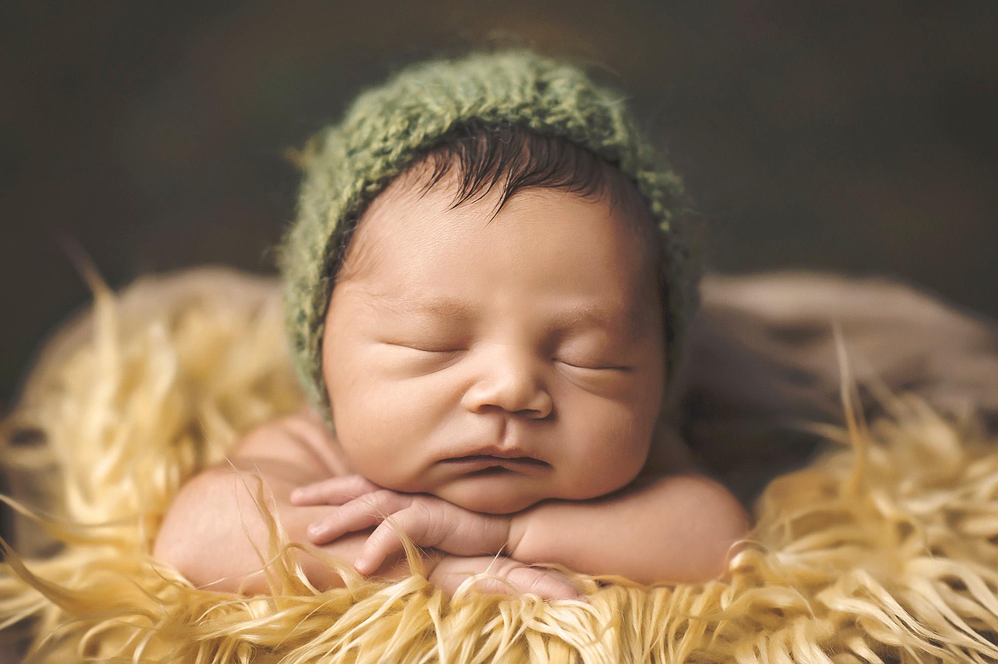 Neugeborenenfotos_Ebersberg