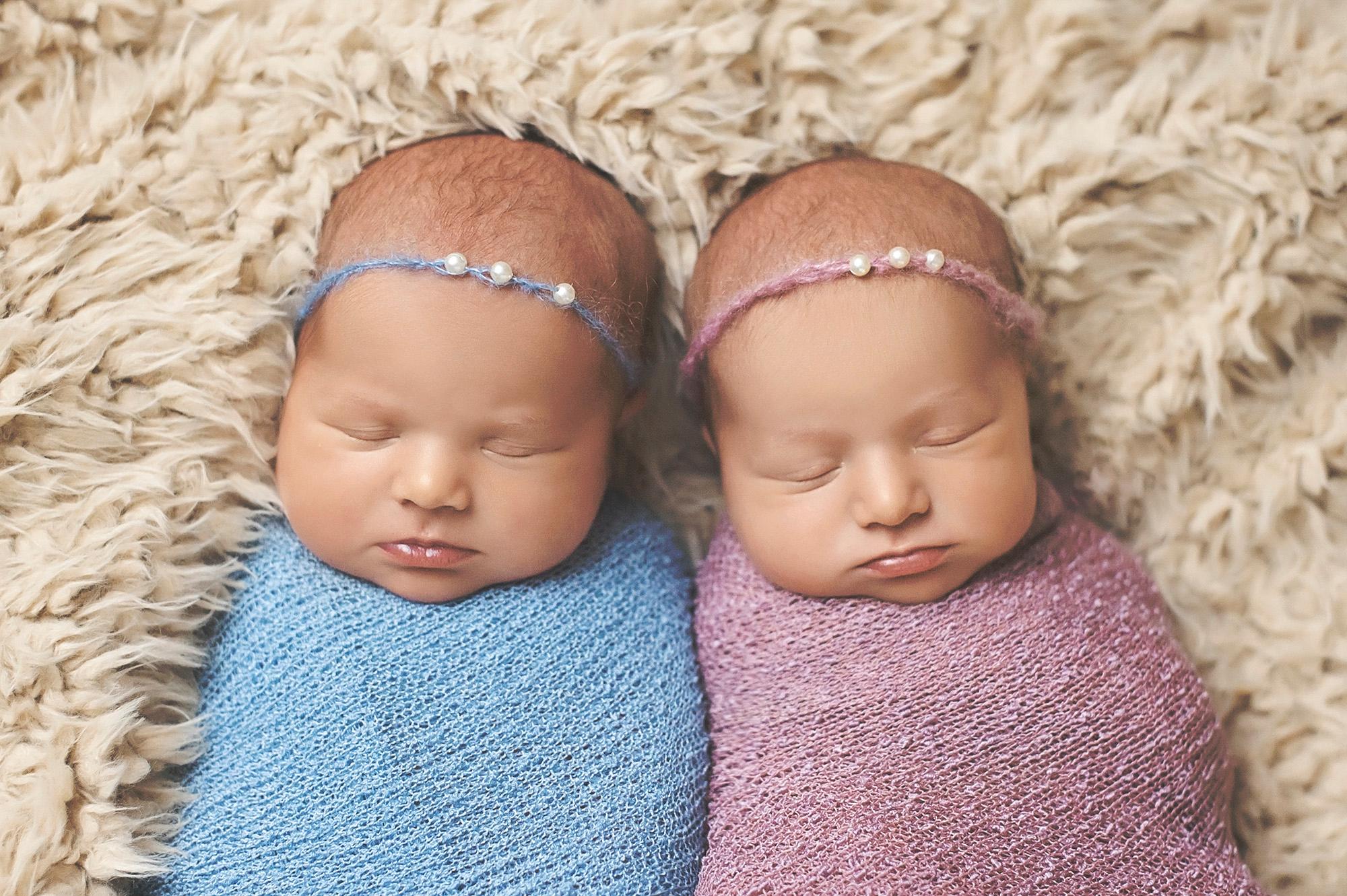 Zwillingsfotos_Traunstein